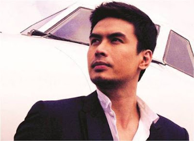 "Christian Bautista ""The Way You Look AT Me"" 10th Anniversary TV Special on July 8, Sunday's Best"