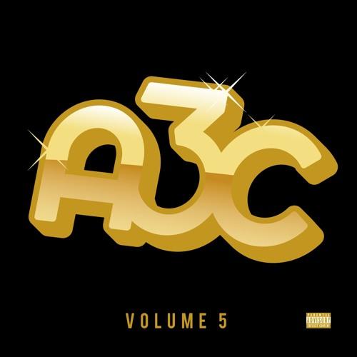 "U-God - ""Journey (Remix)"" f. Cannibal Ox & Kool Keith"