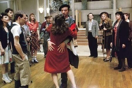 bal-ballando-ballando-ettore-scola-1983-L-tjhMAo.jpeg (450×302)
