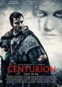 Centuriao