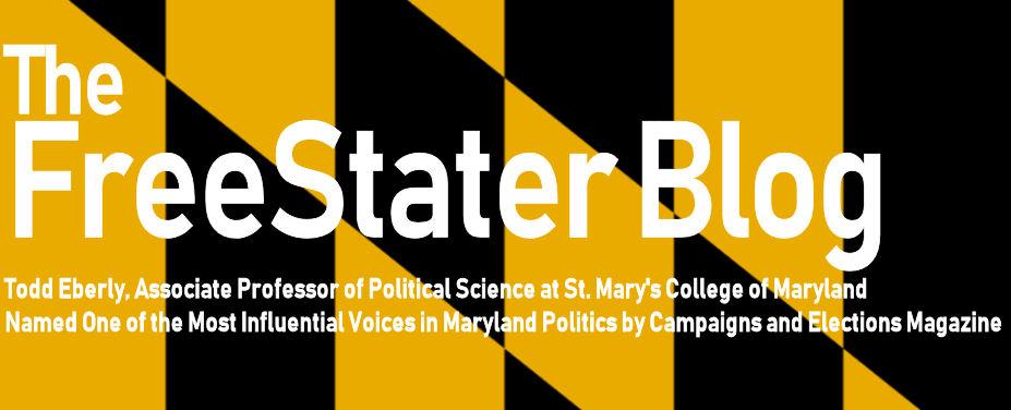 The FreeStater Blog