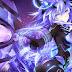Hyperdimension Neptunia Victory II llegará en primavera de 2015 a las PlayStation 4 japonesas