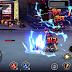 Tải Game Final Fight 2 trò chơi đánh nhau kinh điển