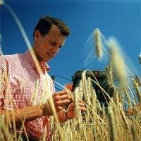 Κίνητρα για την επιστροφή των νέων στα χωράφια
