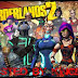 Download Free Game Borderlands 2