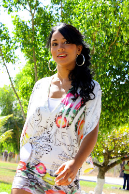 jutiapa chat Free to join & browse - 1000's of singles in jutiapa city, jutiapa - interracial dating, relationships & marriage online.