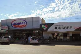 JUSSARA-GO