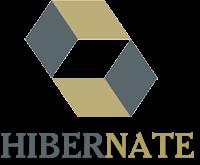 Ebook Rujukan Lengkap Berguru Hibernate Framework