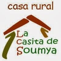 La Casita de Soumya