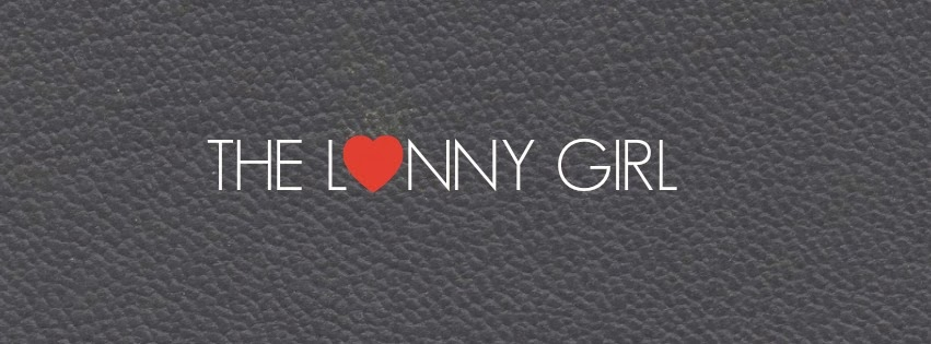 THE LONNY GIRL