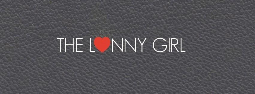 THE LONNY GIRL