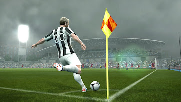PESEdit.com 2013 Patch 3.3   Superleague Greece