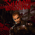 SHADOW WARRIOR FULL PC GAME DOWNLOAD