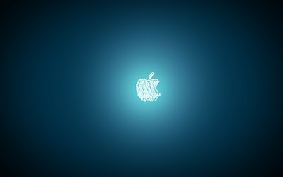 Apple Mac Wallpapers Collections