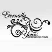 Eternally Yours Weddings & Events