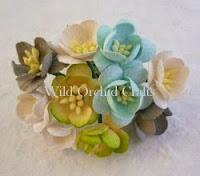 http://www.scrapek.pl/pl/p/Kwiat-wisni-Green-Tone-50-sztuk/10542