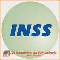 Os benefícios que o INSS oferece a seus segurados e as regras básicas.