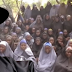 Jonathan's N100m largesse: Chibok girls' parents, community leaders clash