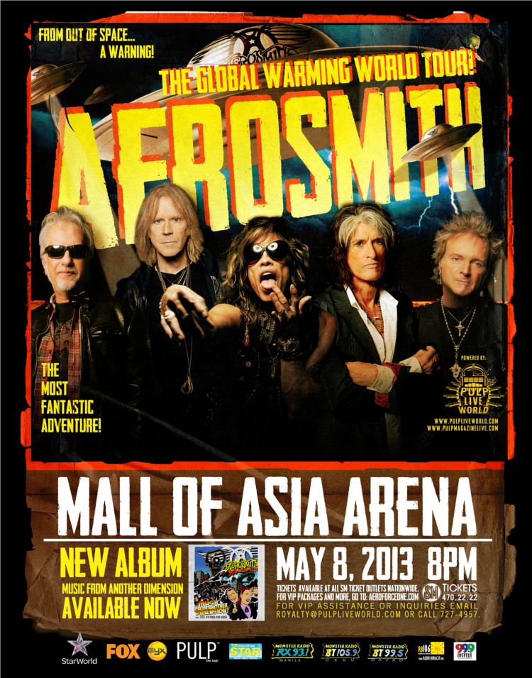 2013_aerosmith-live-in-manila_hires.png
