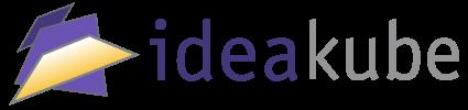 IdeaKube