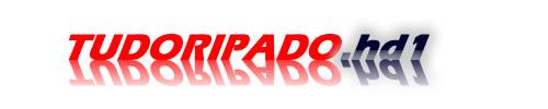 TUDO RIPADO - Download de jogos Ripados