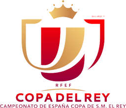 inovLy media : Prediksi Valencia vs Real Madrid 24 Januari 2013 | Copa Del Rey
