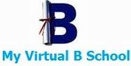 My Virtual B School