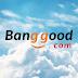 A Banggood é Confiável?