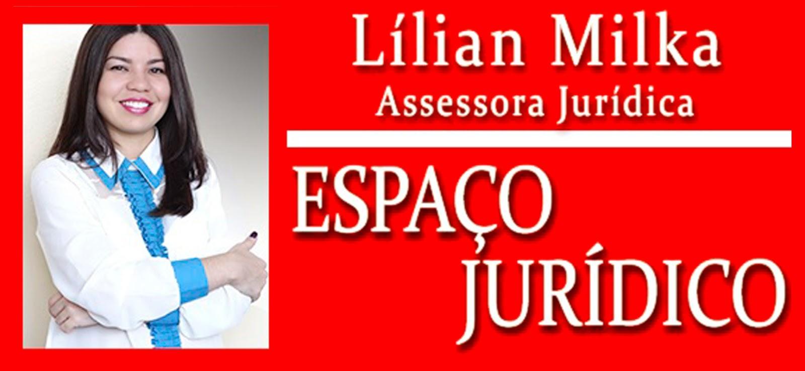 Espaço Jurídico - BANCO DE HORAS