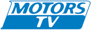 watch Motor Tv live
