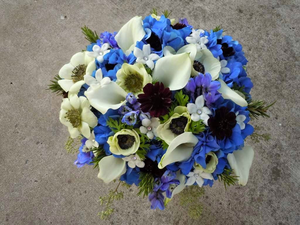 Flowers for a beautiful wedding day miscellaneous garden cheap flowers for weddings beautiful blue color izmirmasajfo