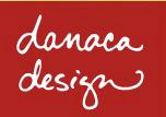 Danaca Design   Logo