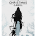Books, By Their Covers: A Christmas Carol
