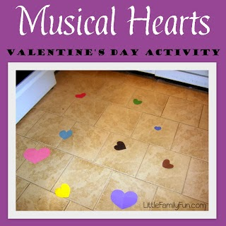 http://www.littlefamilyfun.com/2010/02/feb-2-activity-musical-hearts.html
