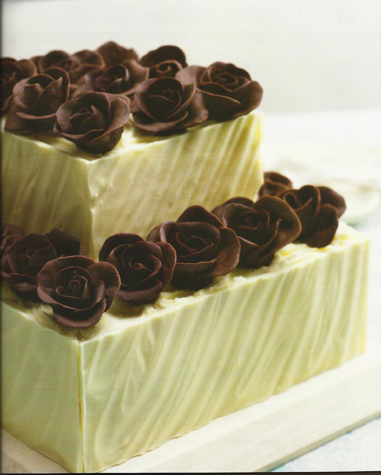 Cake Deco Mania : The Cakes Mania: Birthday Cakes