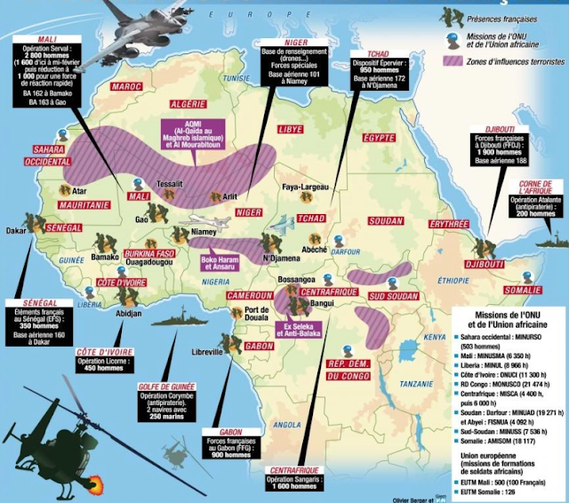 French-military-bases-in-Africa.png