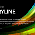 Articulate Storyline v4.1311.1422 full with crack