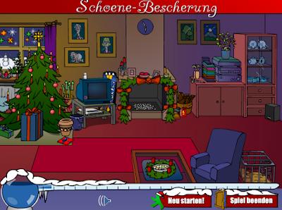 http://www.gamesbasis.com/weihnachts-spiel-2009.html