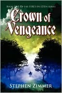 http://www.goodreads.com/book/show/7114914-crown-of-vengeance