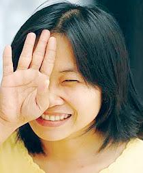 Blog Nha Van Nguyen Ngoc Tu
