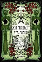 http://mabellasworld.blogspot.de/2012/10/rezension-von-der-nacht-verzaubert.html