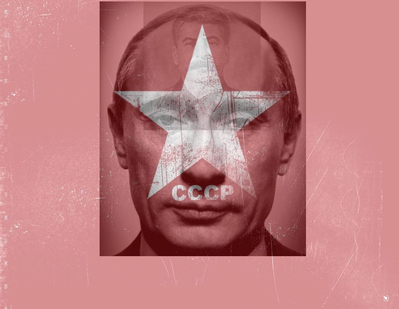 http://3.bp.blogspot.com/-EzSglIWxHBA/UDJJ1YAuEBI/AAAAAAAAAuw/8ujhZx6OuJs/s1600/russia_vladimir_putin_profile_desktop_1440x900_wallpaper-368427.jpg