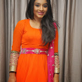 Alisha Baig latest Stills (17)