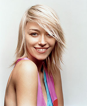 Short Hairstyles, Long Hairstyle 2011, Hairstyle 2011, New Long Hairstyle 2011, Celebrity Long Hairstyles 2117