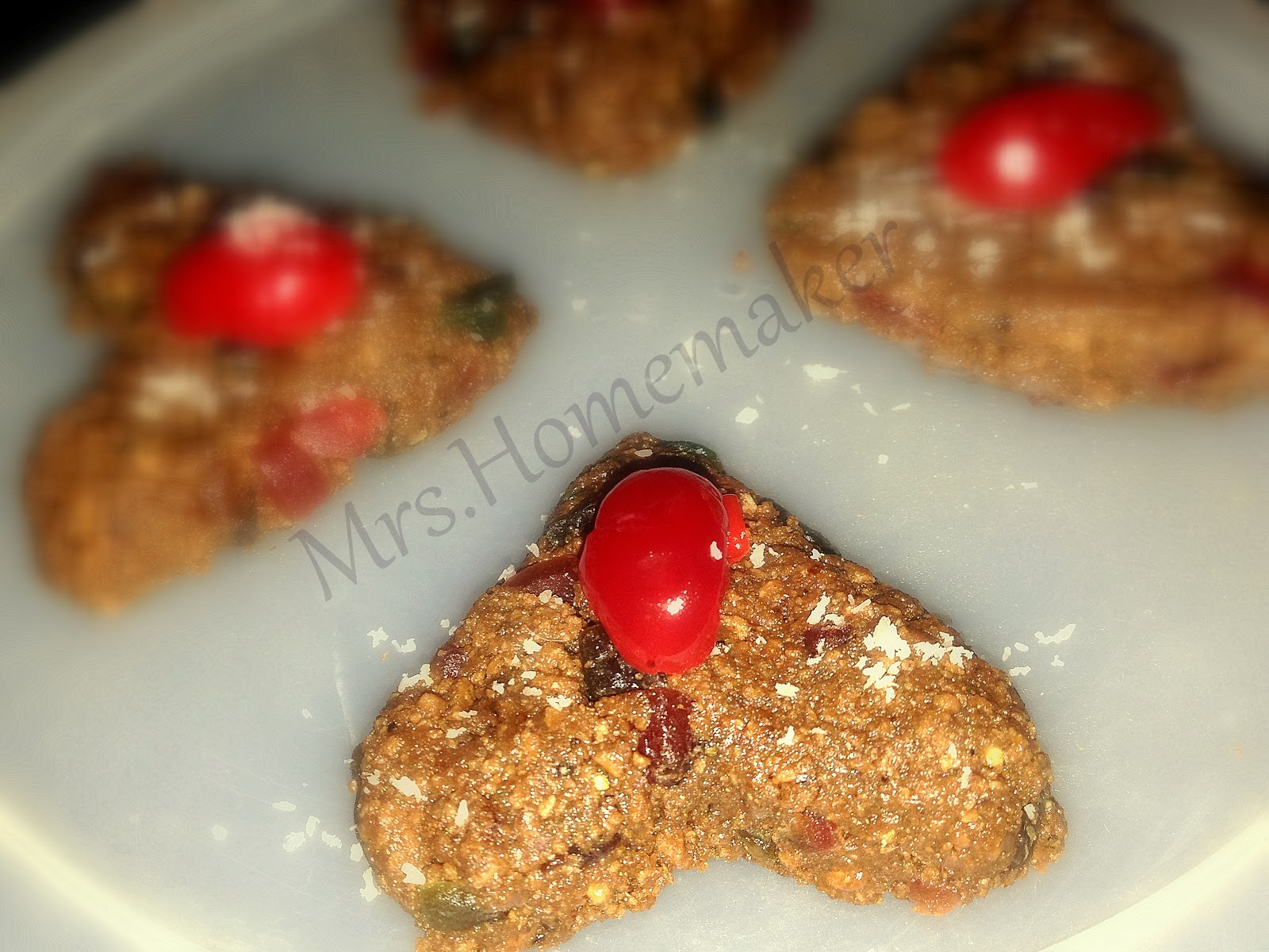 http://welcometotheworldofh4.blogspot.in/2014/02/choco-chips-cereal-heart-shape-tarts.html