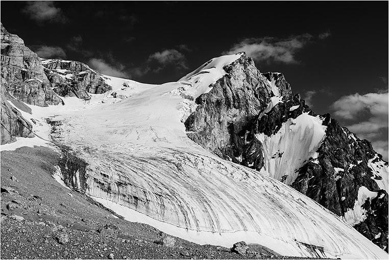emphoka, photo of the day, Hansy Kirchner, Leica X1