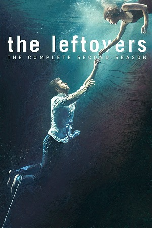 The Leftovers S02 All Episode [Season 2] Complete Download 480p