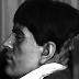 Lelaki Mempunyai Dua Wajah Depan Dan Belakang