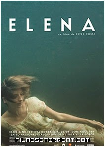 Elena Nacional