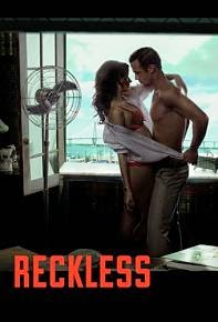 Reckless temporada 1 online